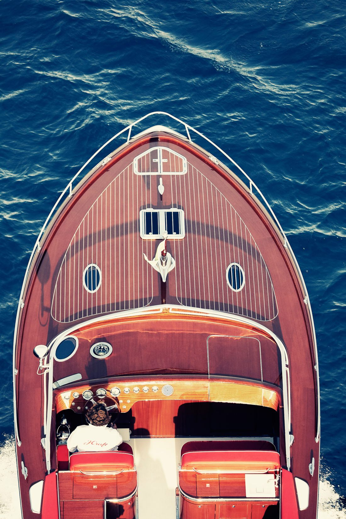 j-craft-torpedo (5)