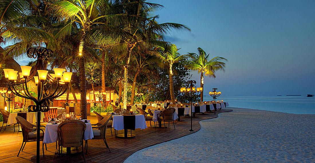 kanuhura-hotel-luxe-maldives-10