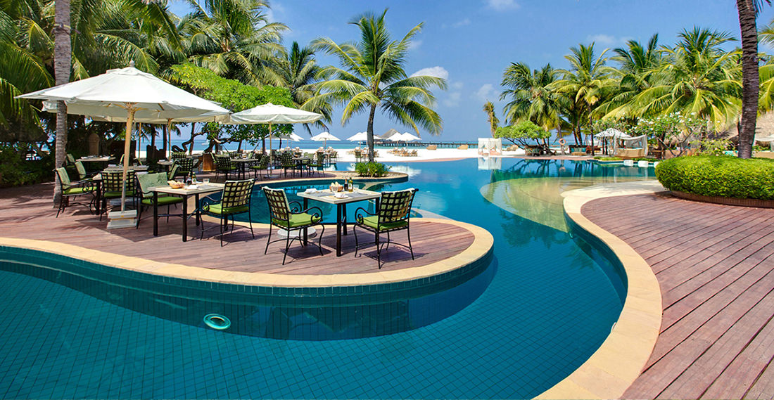 kanuhura-hotel-luxe-maldives-14