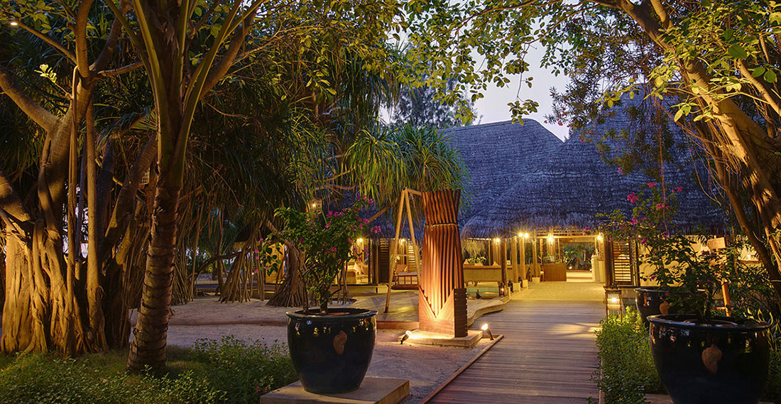 kanuhura-hotel-luxe-maldives-16