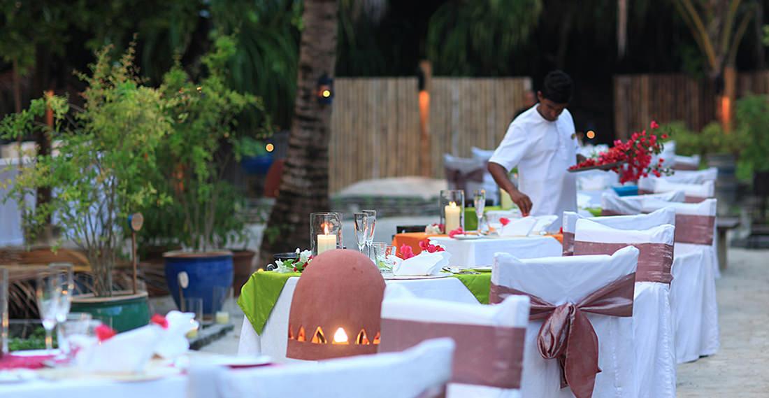 kanuhura-hotel-luxe-maldives-17