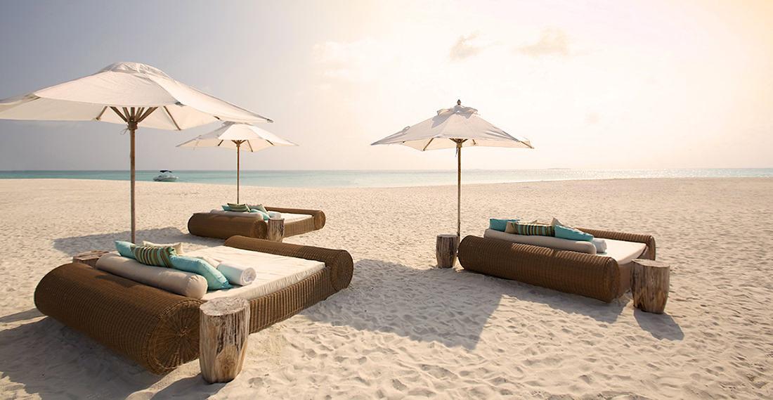 kanuhura-hotel-luxe-maldives-18