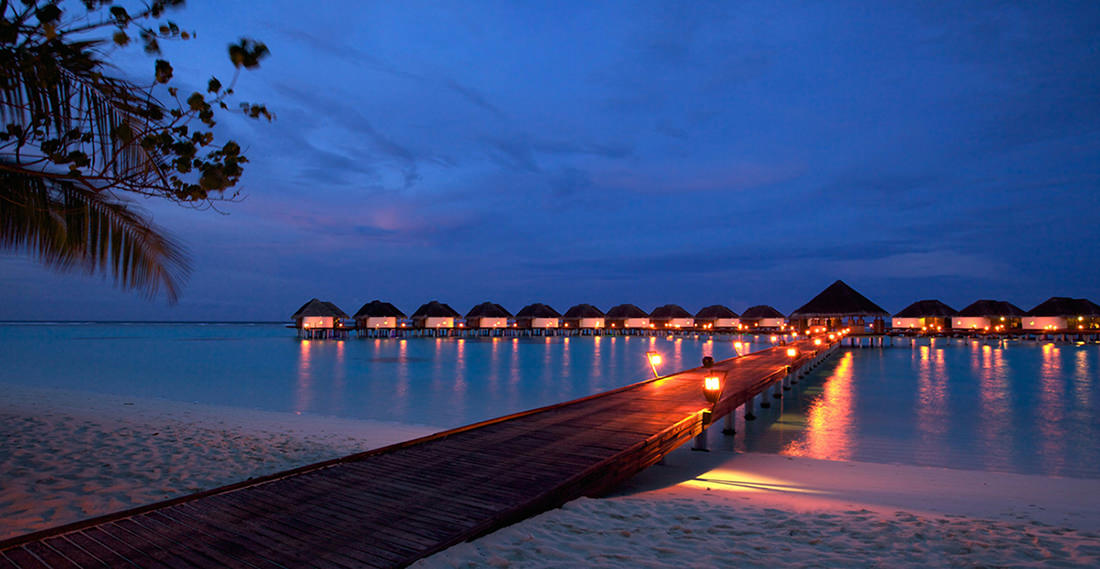 kanuhura-hotel-luxe-maldives-21