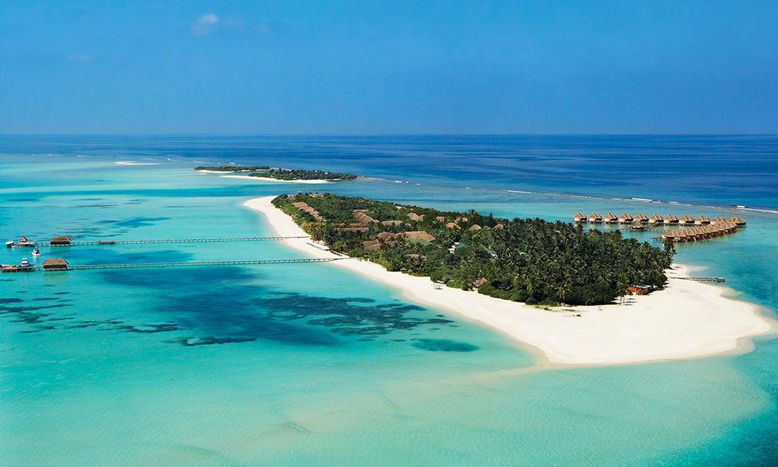 kanuhura-hotel-luxe-maldives-22
