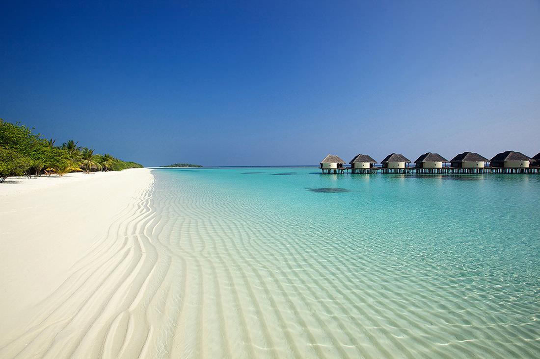 kanuhura-hotel-luxe-maldives-6