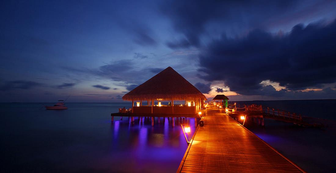 kanuhura-hotel-luxe-maldives-8