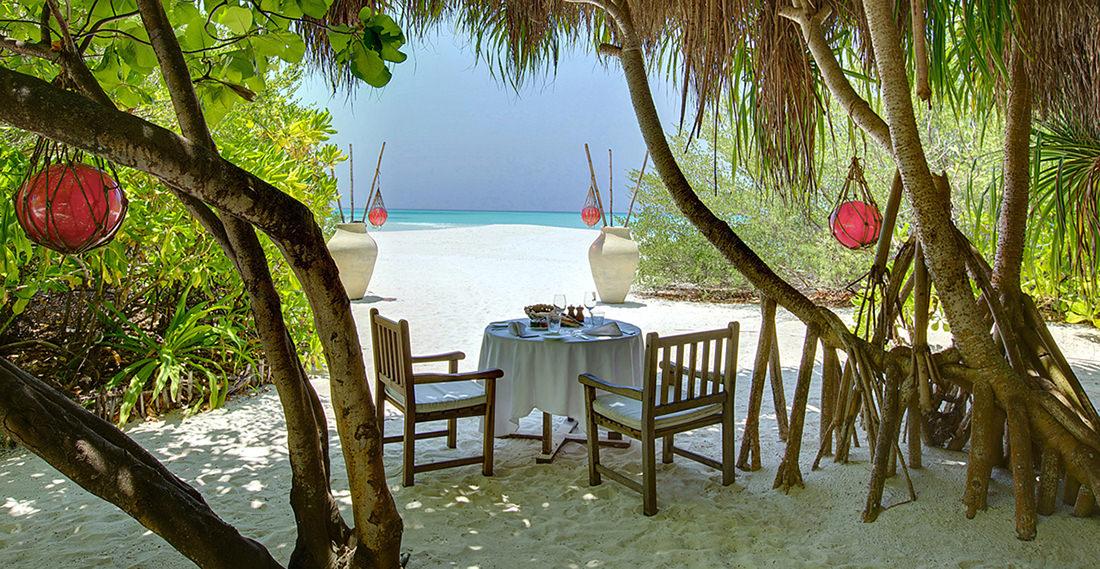 kanuhura-hotel-luxe-maldives-9