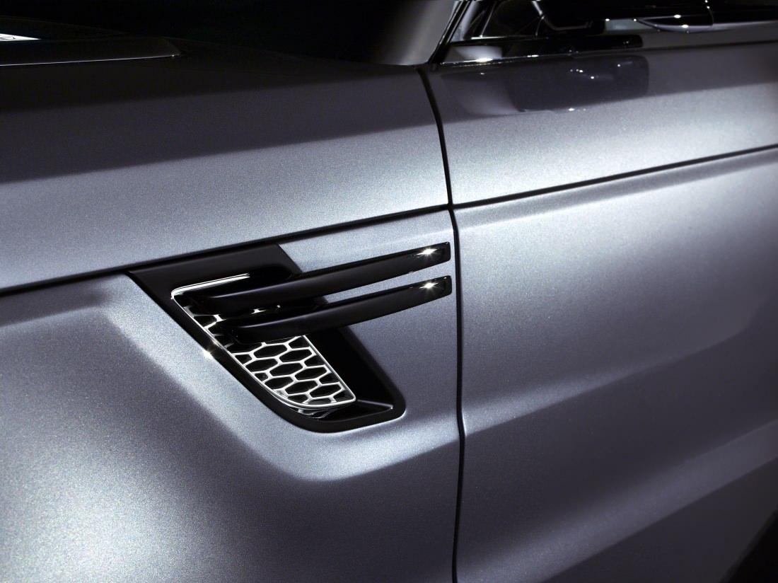 nouveau-range-rover-sport (10)