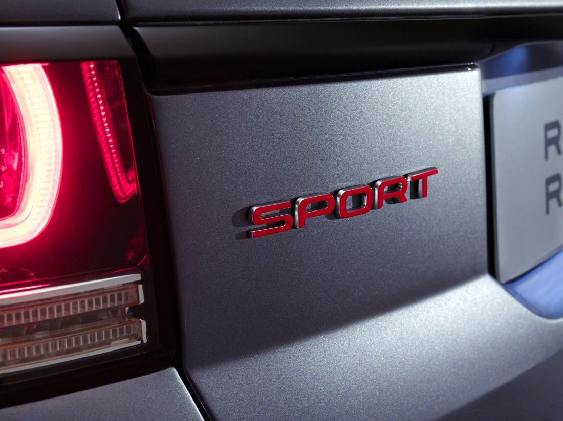 nouveau-range-rover-sport (14)