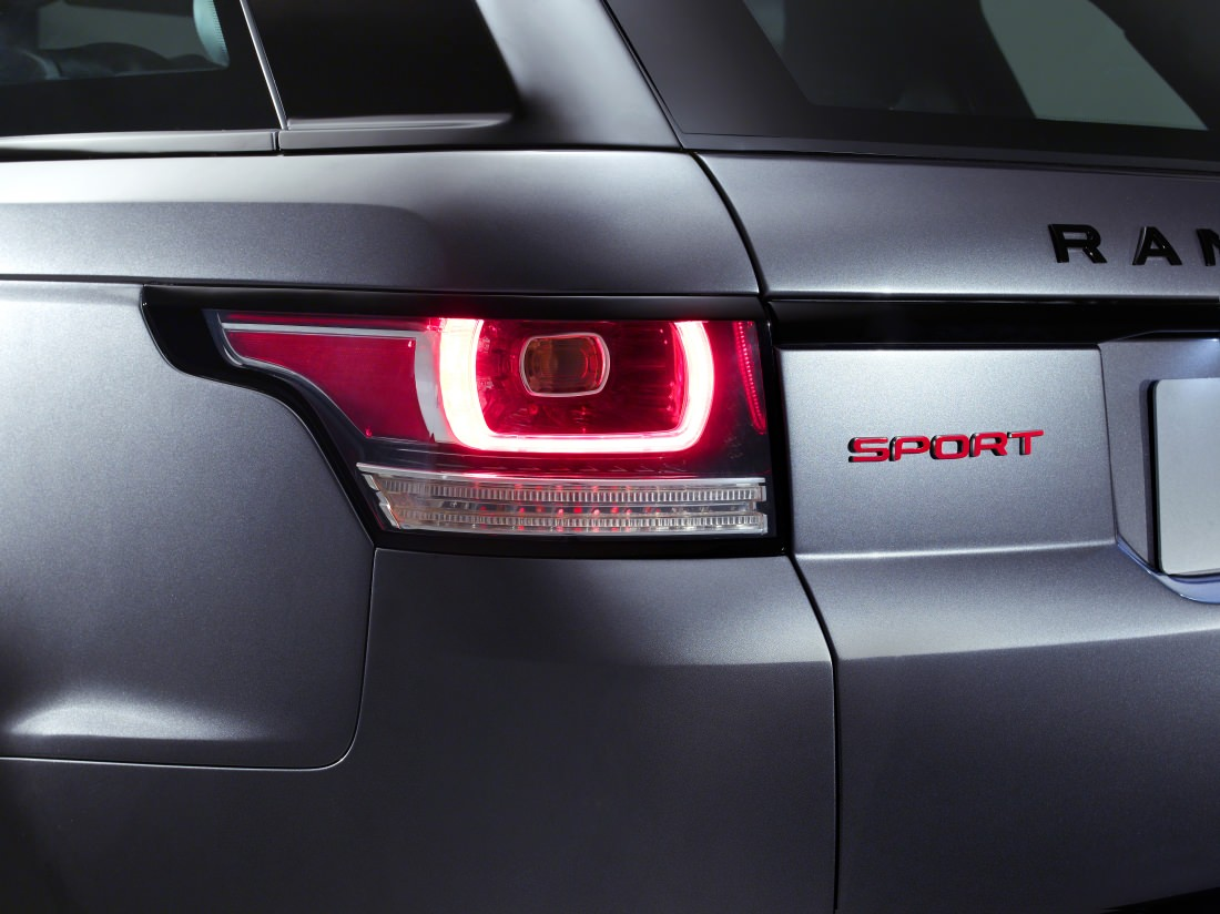 nouveau-range-rover-sport (15)