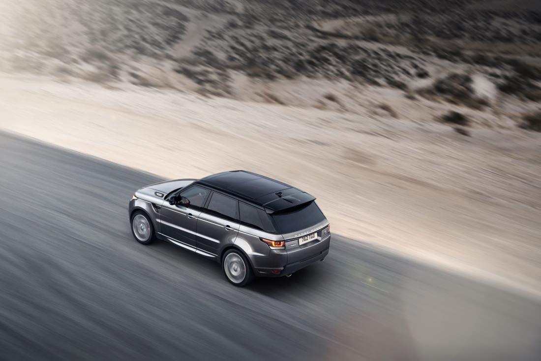 nouveau-range-rover-sport (19)