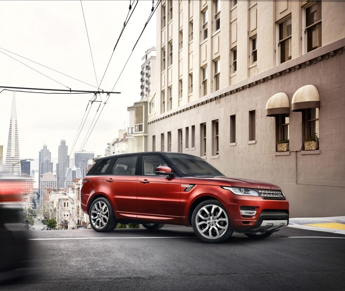 nouveau-range-rover-sport (2)