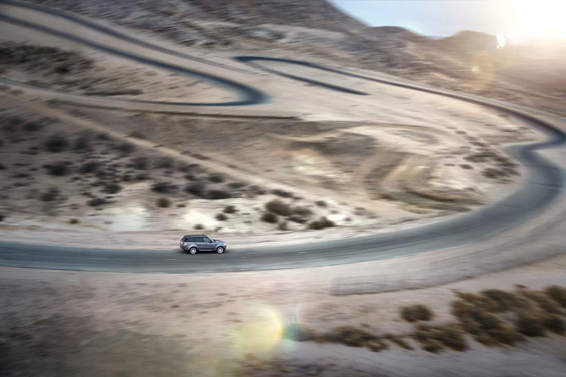 nouveau-range-rover-sport (20)