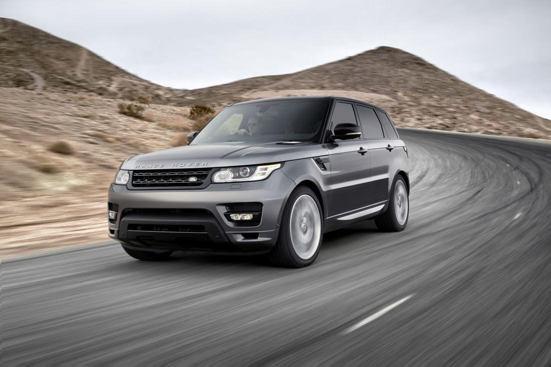 nouveau-range-rover-sport (21)