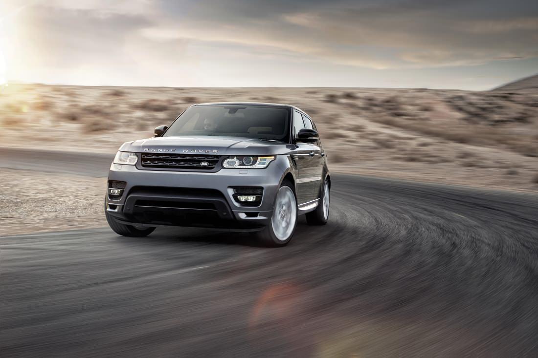 nouveau-range-rover-sport (22)