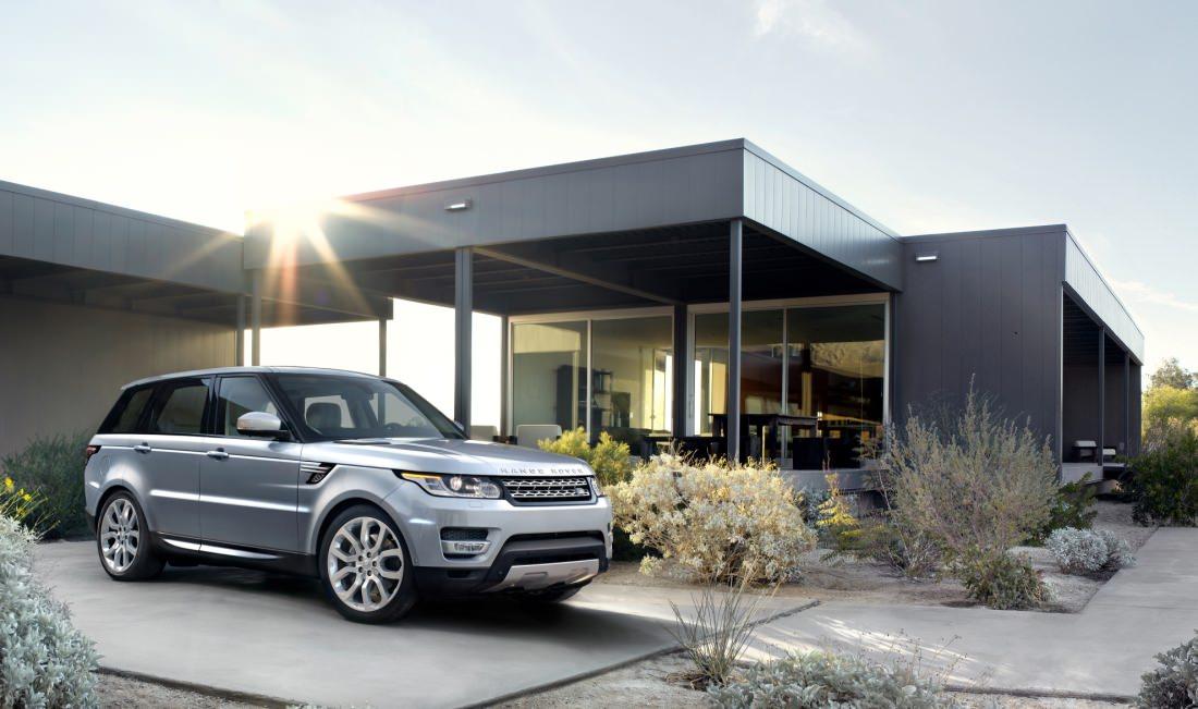 nouveau-range-rover-sport (5)