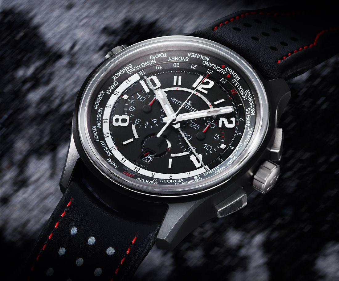 aston-martin-jaeger-lecoultre-montre