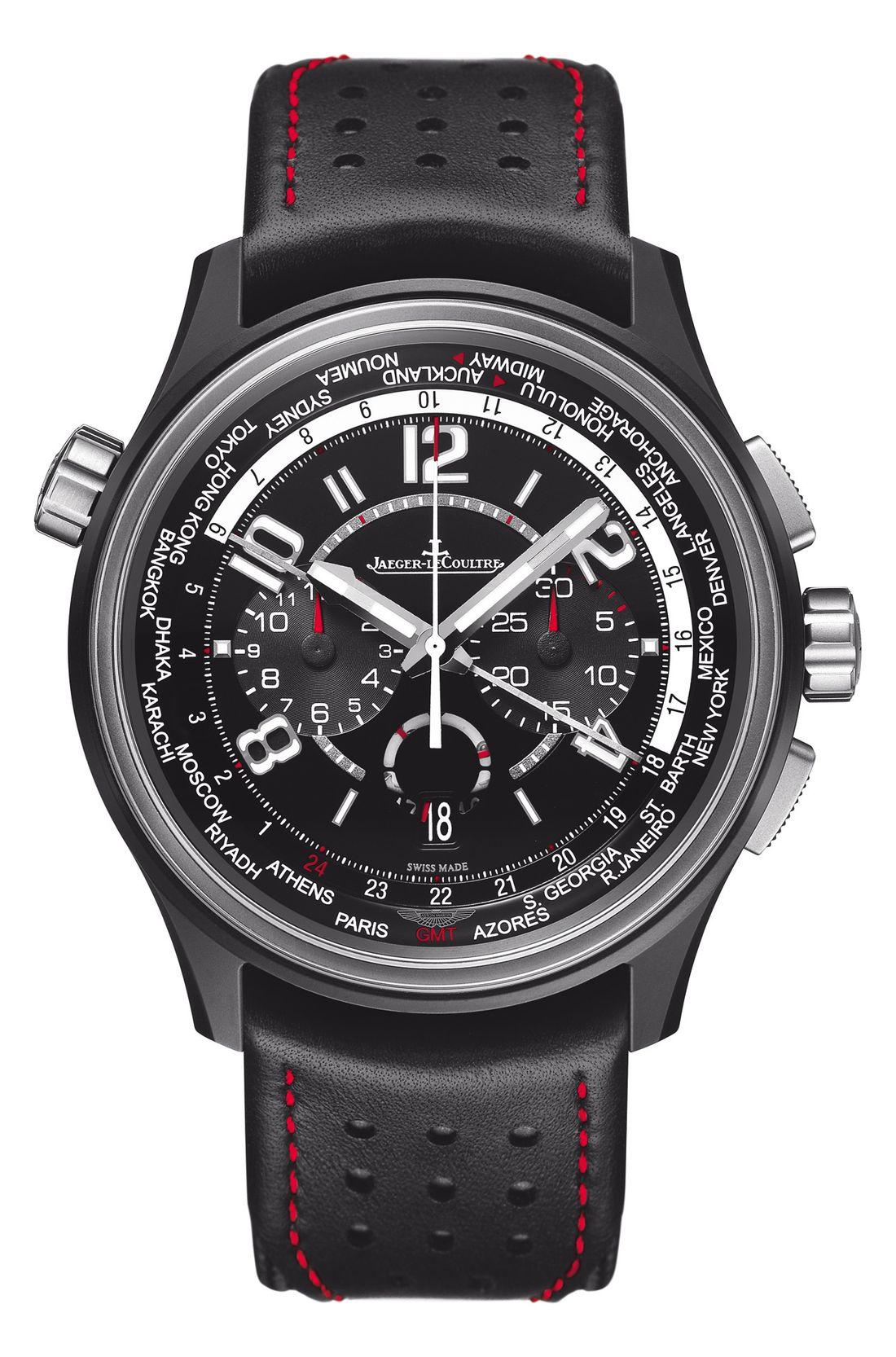 aston-martin-jaeger-lecoultre-montre_02