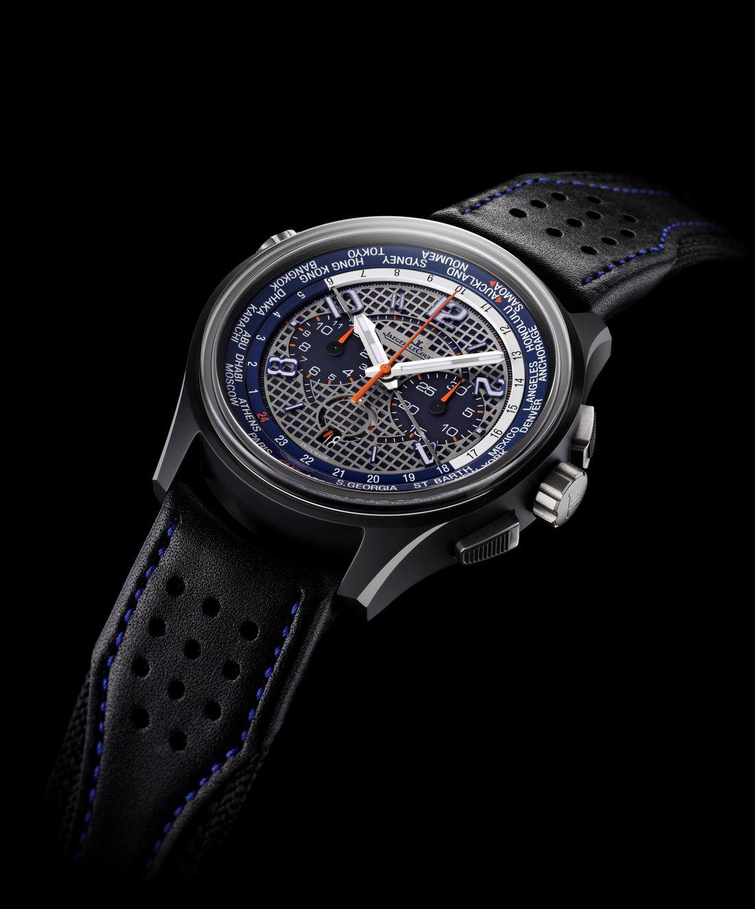 aston-martin-jaeger-lecoultre-montre_03