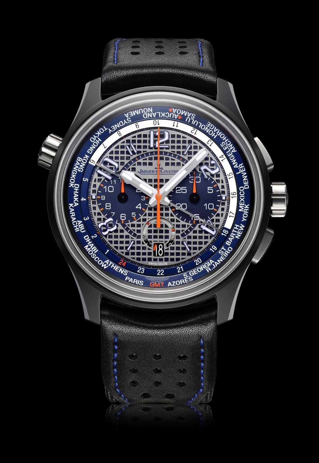 aston-martin-jaeger-lecoultre-montre_04