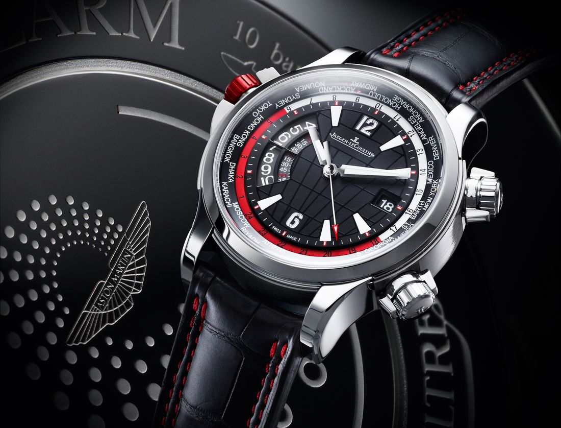 того что часы мартин 100 лет цена вид