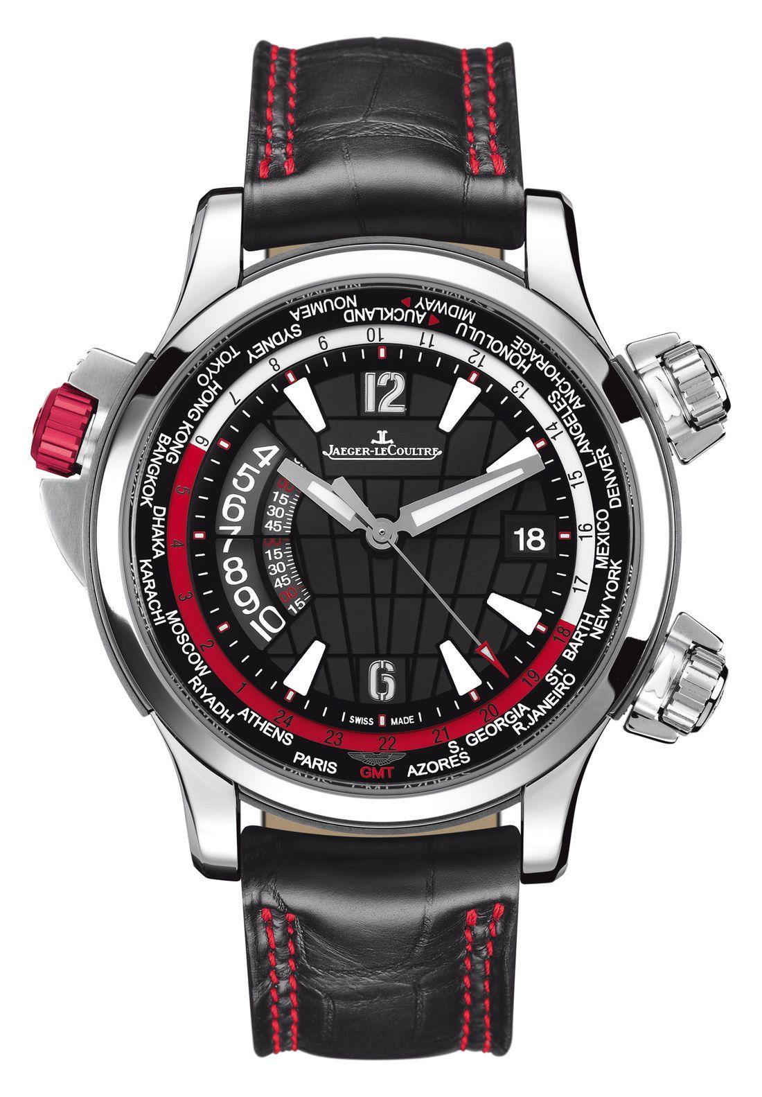 aston-martin-jaeger-lecoultre-montre_08