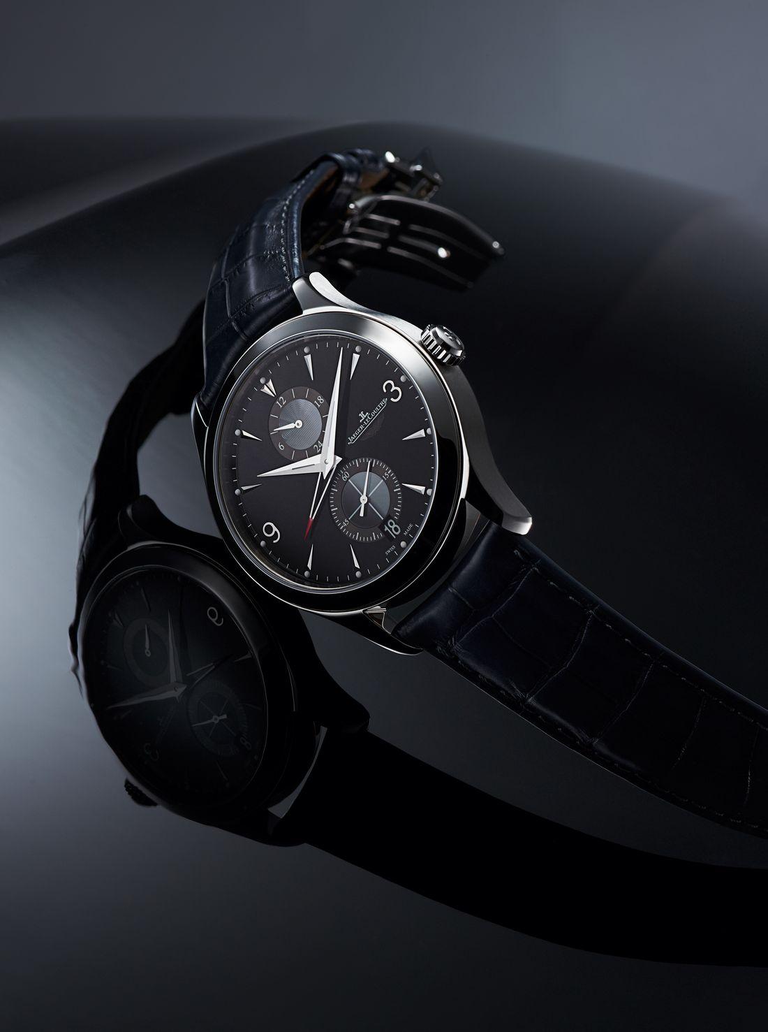 aston-martin-jaeger-lecoultre-montre_09