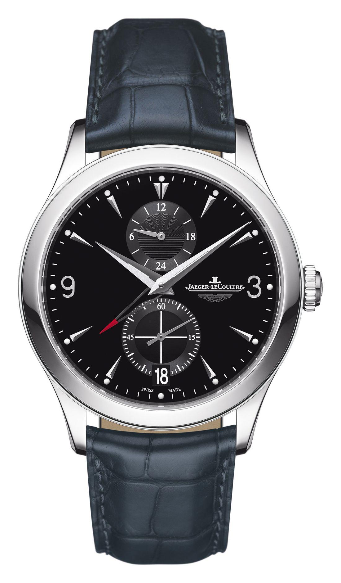 aston-martin-jaeger-lecoultre-montre_10