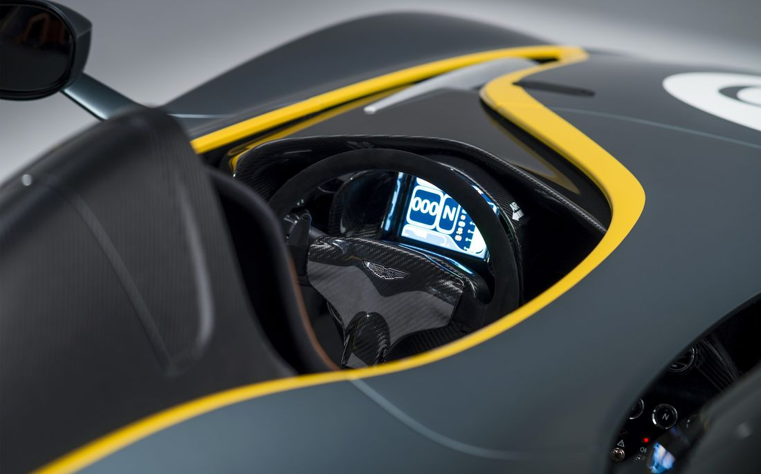 aston-matin-cc100-speedster (11)