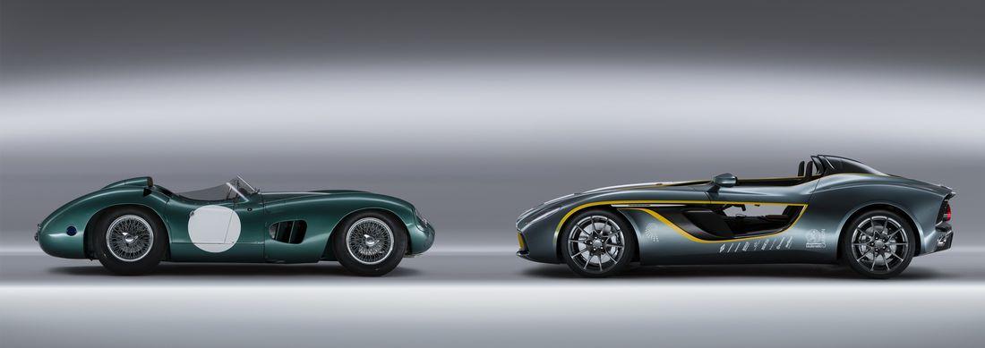 aston-matin-cc100-speedster (3)