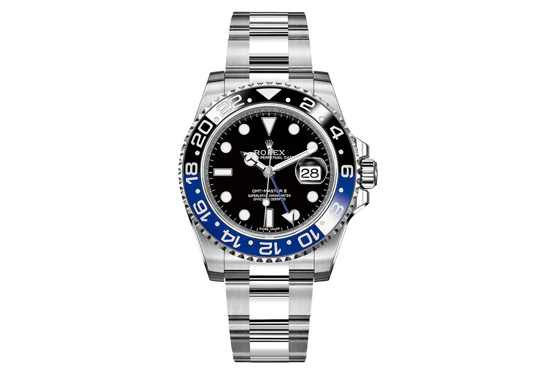 rolex_oyster_02