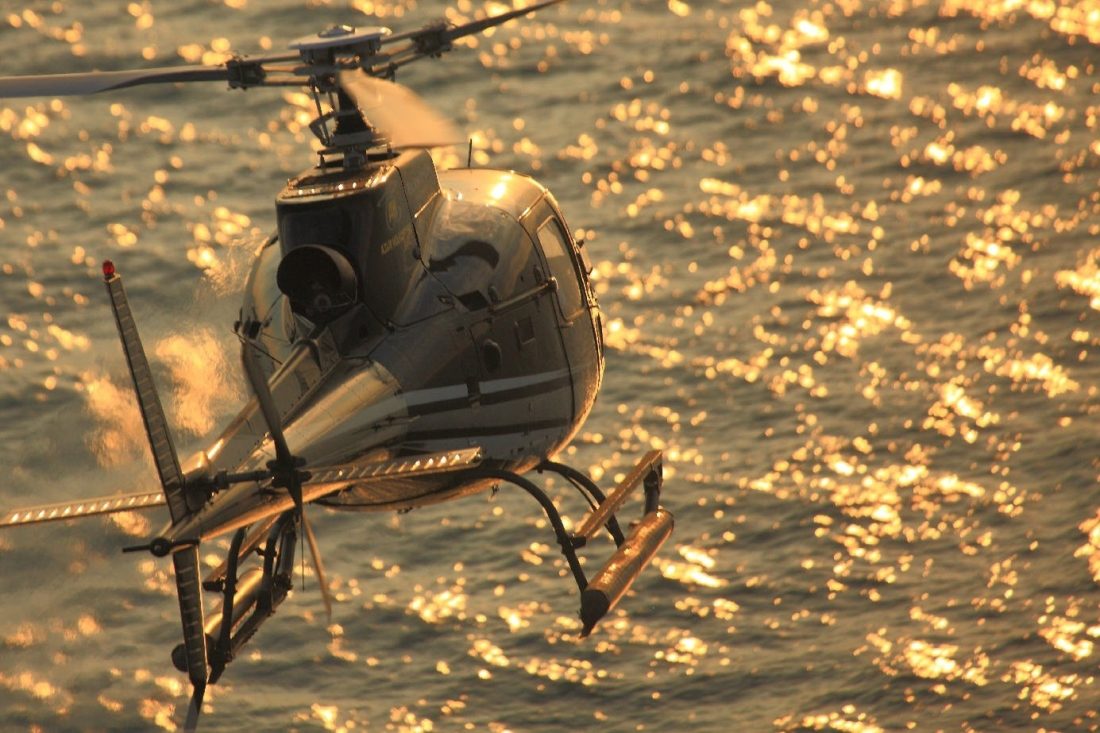 azur-helicoptere-3