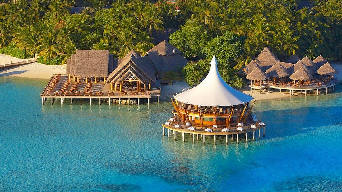 baros-maldives_05