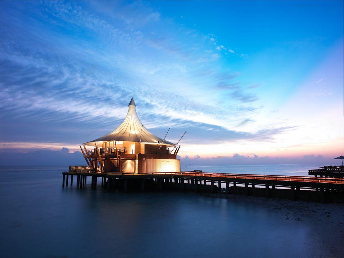 baros-maldives_08