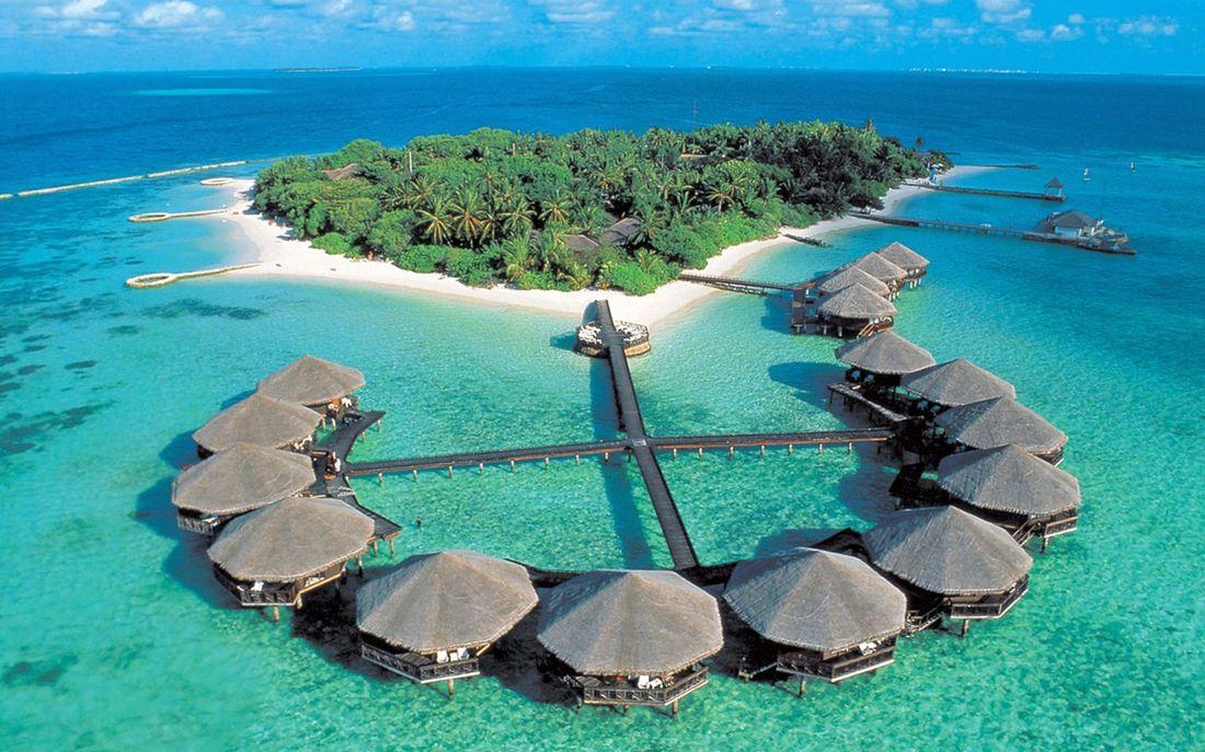 baros-maldives_17