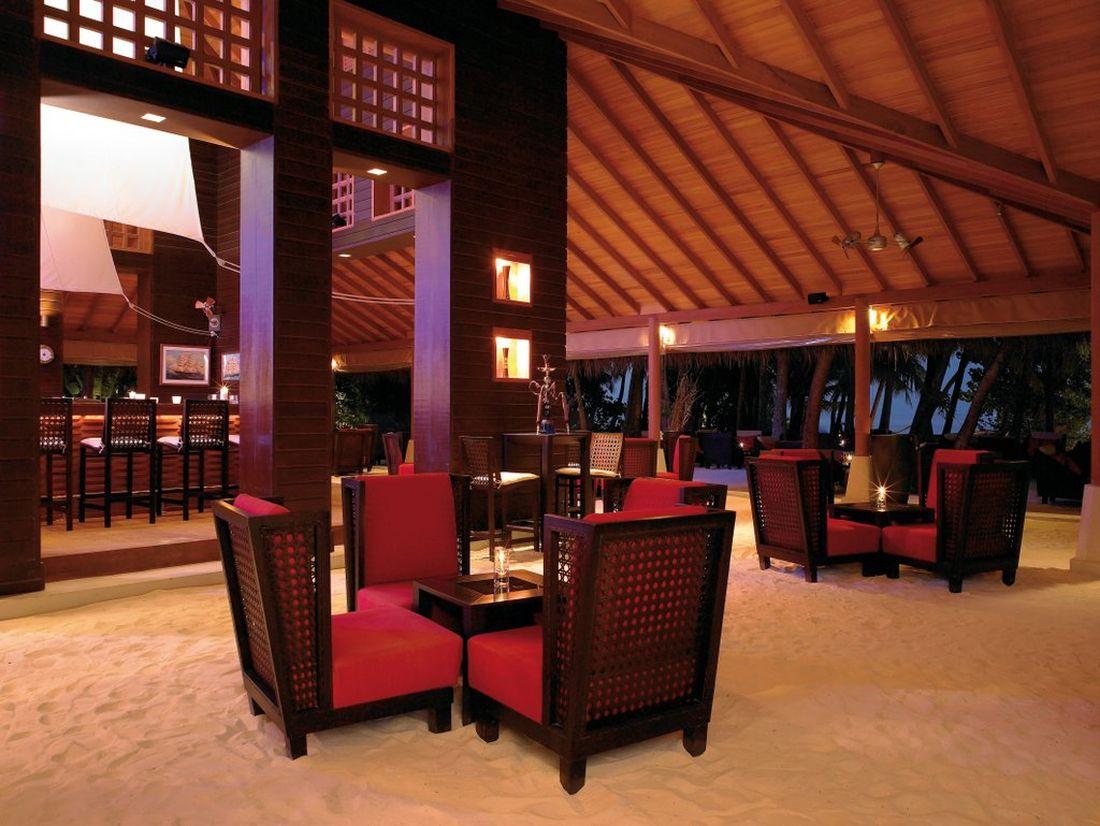 baros-maldives_18