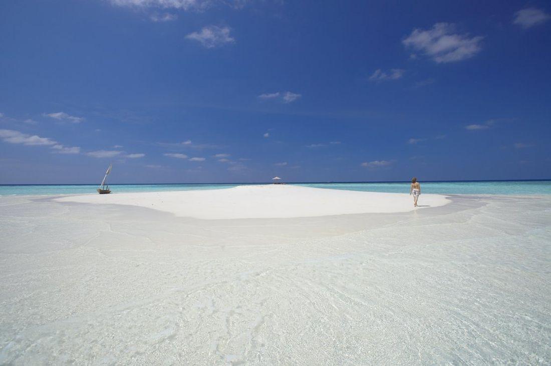 baros-maldives_19