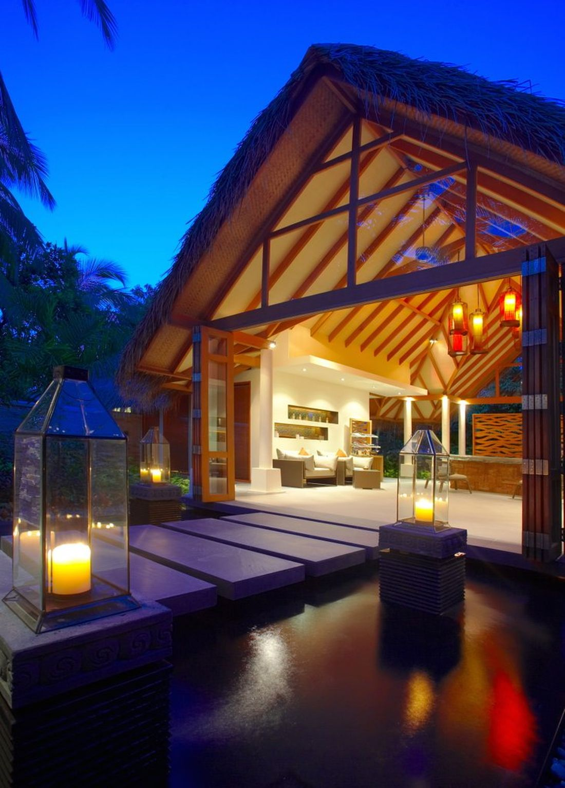 baros-maldives_21