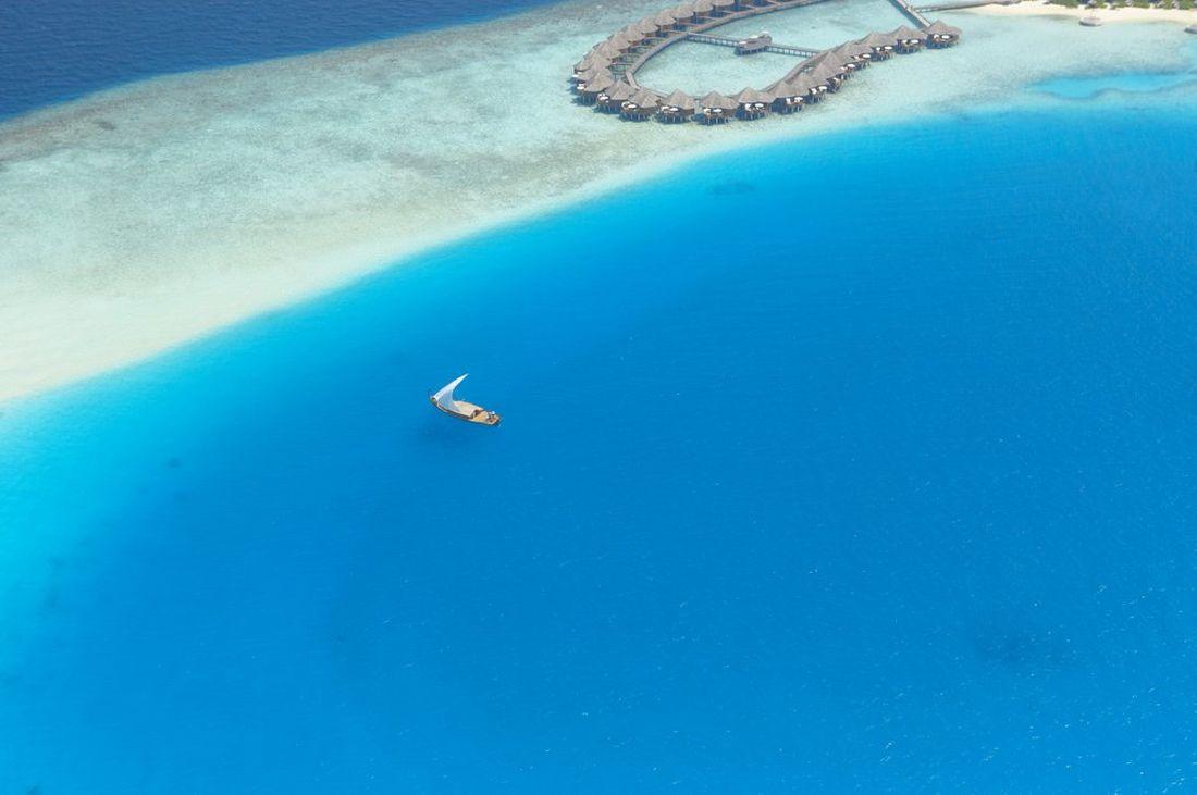 baros-maldives_22
