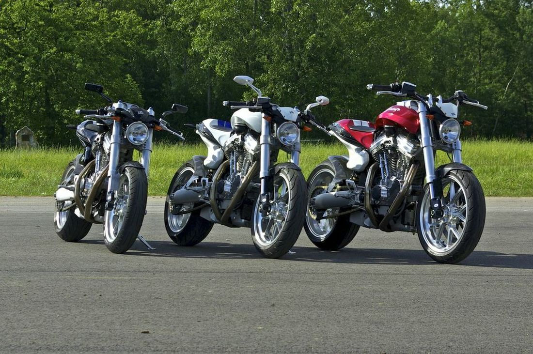 avinton-motorcycle