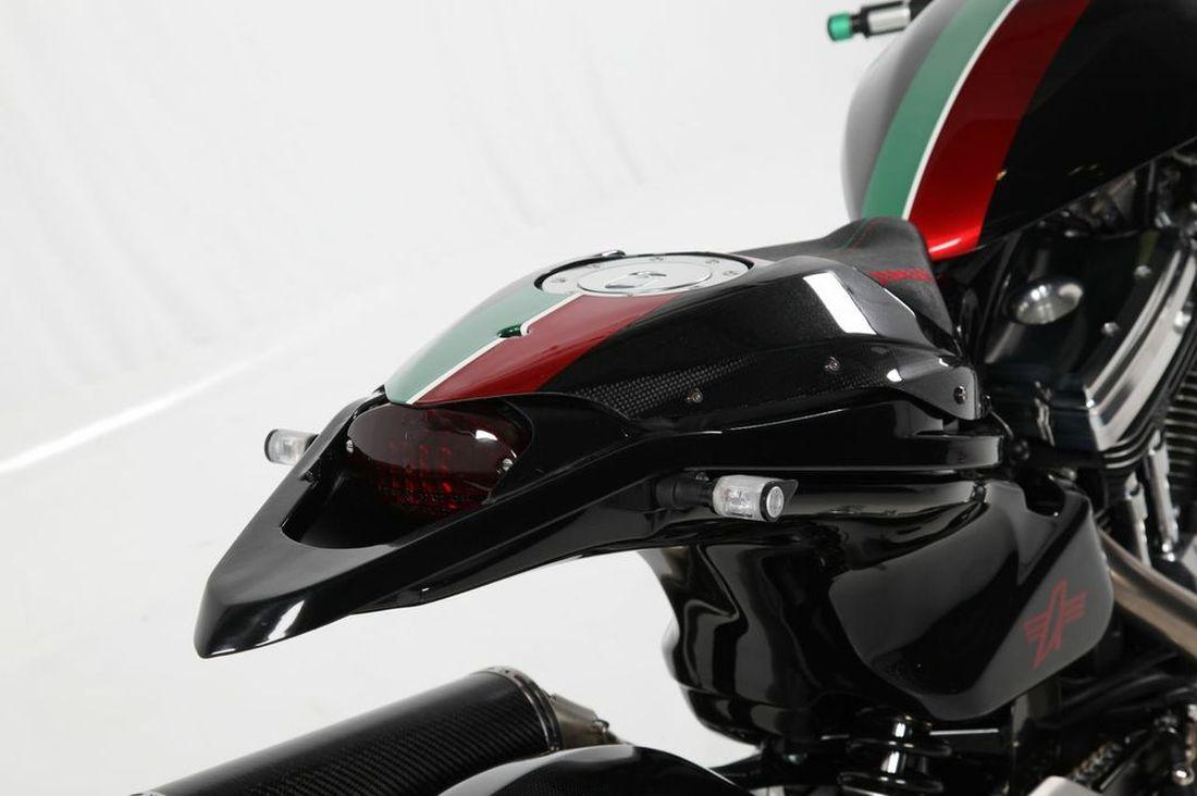 avinton-motorcycle(11)