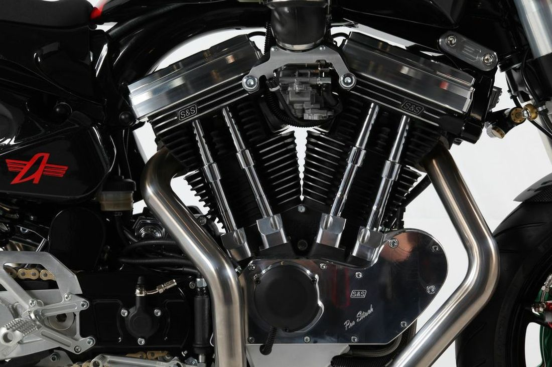 avinton-motorcycle(12)
