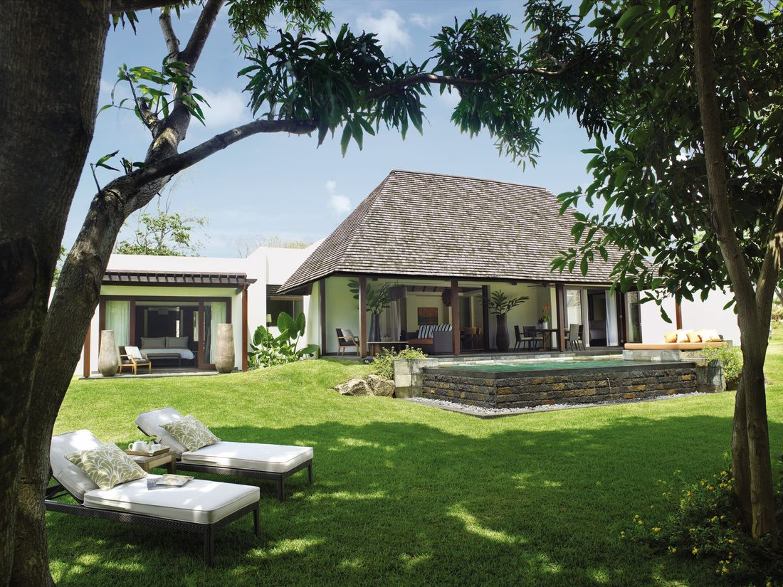 four-seasons-resort-mauritius (10)