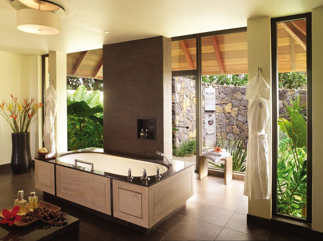 Bath Room 0001