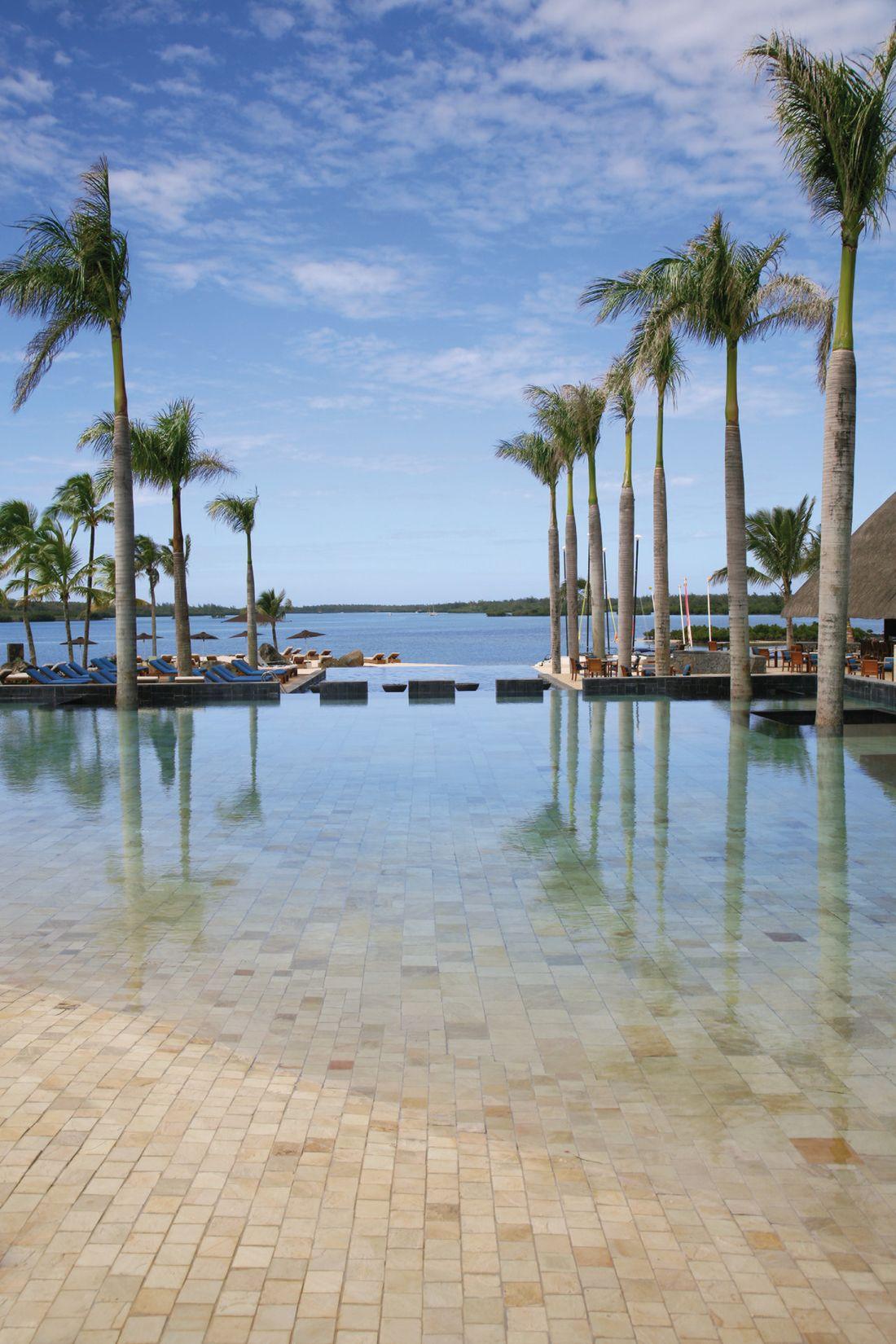 four-seasons-resort-mauritius (16)