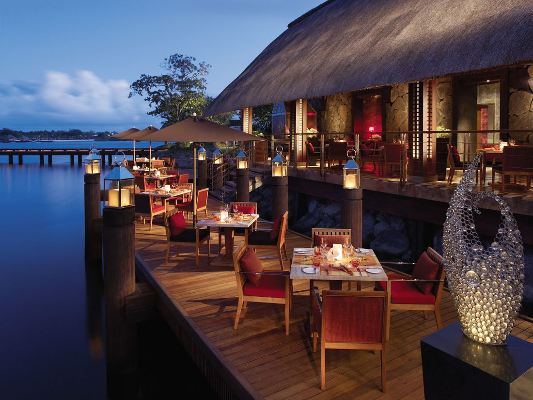 four-seasons-resort-mauritius (3)