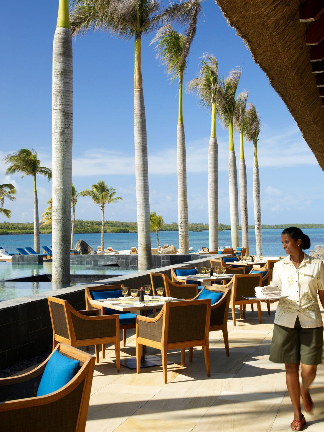 four-seasons-resort-mauritius (4)