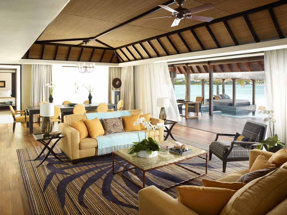 four-seasons-resort-mauritius (5)