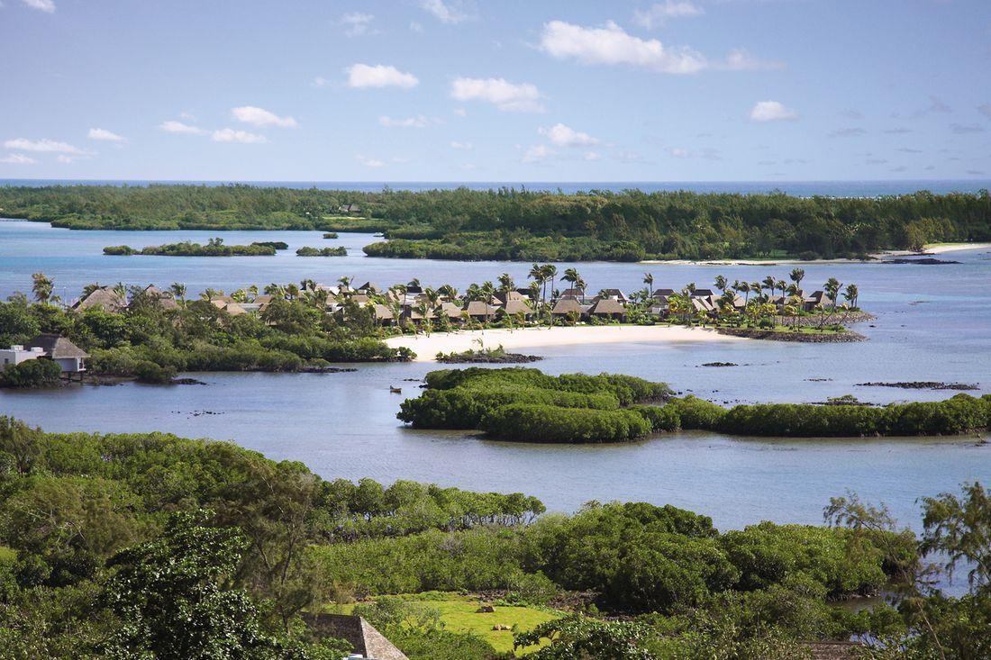 four-seasons-resort-mauritius (9)