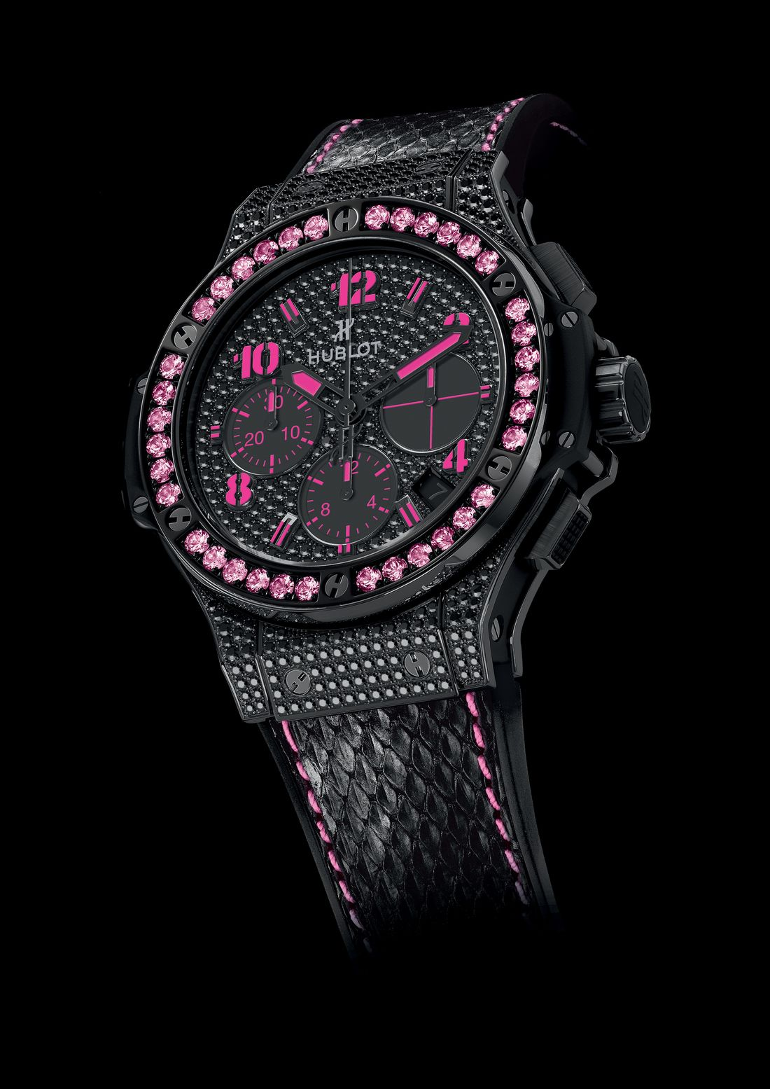 hublot-big-bang-black-fluo (1)